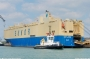schiffe:carcarrier:asian_emperor_20060602_7636_800.jpg