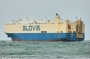 schiffe:carcarrier:asian_grace_20080901_0029_800.jpg