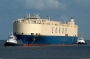 schiffe:carcarrier:asian_grace_7313_20040612.jpg