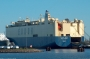 schiffe:carcarrier:asian_legend_20041219_12512.jpg