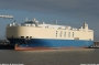 schiffe:carcarrier:asian_legend_20060226_01_9122942.jpg