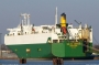 schiffe:carcarrier:baltic_breeze_20050401_1100145.jpg