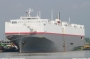 schiffe:carcarrier:global_spirit_20050521.jpg