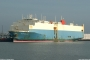 schiffe:carcarrier:glorious_ace_20061018_1_8021270_bhv_barth_h005-122.jpg