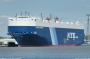 schiffe:carcarrier:glorious_express_20090513_0025_800.jpg