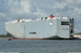 schiffe:carcarrier:jade_arrow_20090619_0072_800.jpg
