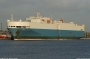 schiffe:carcarrier:maple_ace_ii_20070113.jpg