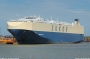 schiffe:carcarrier:morning_courier_20090602_0069_800.jpg