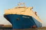 schiffe:carcarrier:morning_saga_20061209_0032.jpg