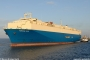 schiffe:carcarrier:morning_saga_20061209_0074.jpg