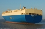 schiffe:carcarrier:morning_saga_20061209_0097.jpg