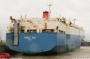 schiffe:carcarrier:noble_ace_20050731_1150558.jpg