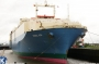 schiffe:carcarrier:noble_ace_20050731_1150566.jpg