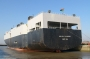 schiffe:carcarrier:orion_diamond_1100134_20050401.jpg