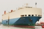 schiffe:carcarrier:queen_ace_20060421_5994.jpg