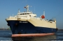 schiffe:carcarrier:sea_cruiser_1_20070113_0149.jpg