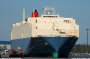 schiffe:carcarrier:southern_ace_20070415_01_7929712_m002-51.jpg