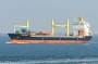 schiffe:container:ccni_caribe_20090919_1_9348986_cux_barth_h008-004.jpg