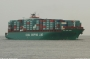 schiffe:container:cscl_hong_kong_20070113_1_9216999_cux_barth_h006-012.jpg