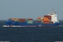 schiffe:container:halland_20060714_1_9322554_cux_barth_h005-024.jpg