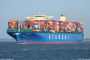 schiffe:container:hyundai_together_20140530_1_9473731_cux_barth_h009-027.jpg