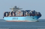 schiffe:container:maersk_salina_20100707_1_9352030_cux_barth_h008-046.jpg