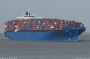 schiffe:container:pucon_20070310_1_9306158_cuxhaven_barth_h006-061.jpg