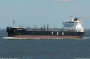 schiffe:tanker:andromeda_20070430_1_9315795_cux_barth_h006-096.jpg