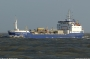 schiffe:tanker:crystalwater_20070114_1_9148843_cux_barth_h006-041.jpg