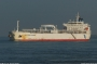 schiffe:tanker:hellespont_progress_20080830_1_9351426_walsoorden_barth_h006-140.jpg
