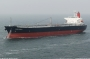 schiffe:tanker:orange_express_20070521_1_9325348_ijmuiden_barth_h006-107.jpg